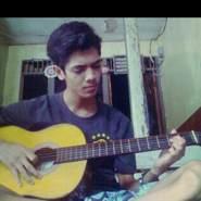 julfiyandi2's profile photo