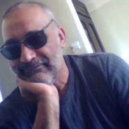 krimozoubir's profile photo