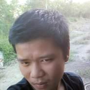 user_wnfy12476's profile photo