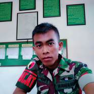 irmawanae's profile photo