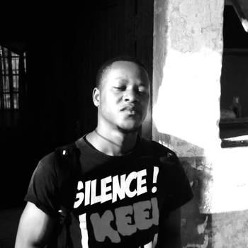 georgemakondetsa_Blantyre_Single_Male