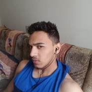 muhammadh1353's profile photo