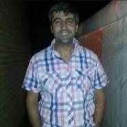 ikbeni2's profile photo