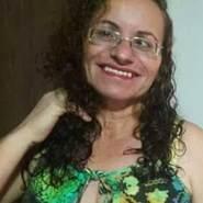mariaf1358's profile photo