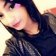 hayath88's profile photo