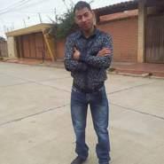 rodrigoc920's profile photo