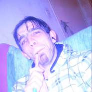 jeremyd159's profile photo