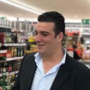 khaled_5432's profile photo