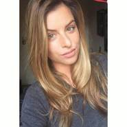 kendrawilcox1674's profile photo