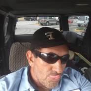 albertos305's profile photo