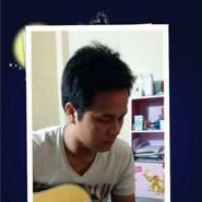 user_zjiwb90's profile photo