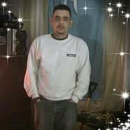 alband23's profile photo