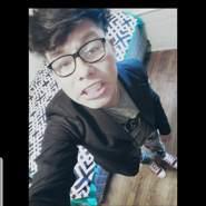 goffyg9's profile photo