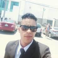 alfonsogarcia7's profile photo