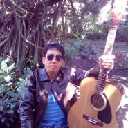 luism0289's profile photo