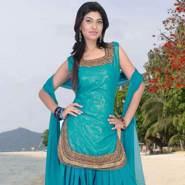 najam_nisa89's profile photo