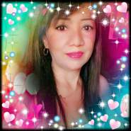 susanam156's profile photo