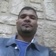 lasaadc's profile photo