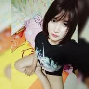 joycej55's profile photo