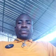richmanabayomi58's profile photo