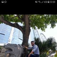 ahmetkavakli4's profile photo