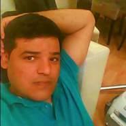farid_gh's profile photo