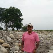 migueljaramillo5's profile photo