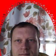 nicolaec57's profile photo