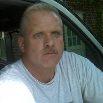 williamm647_South Carolina_Single_Male