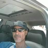 user_nlic40's profile photo