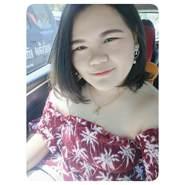 miw_teeraporn's profile photo
