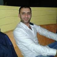 arash_ahmed's profile photo