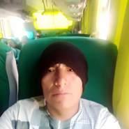 miguelh284's profile photo
