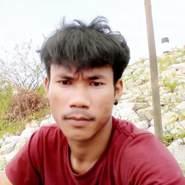 nattapholn's profile photo