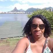 lidiaf38's profile photo