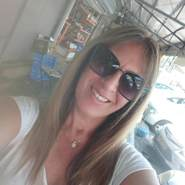 user_tkv80's profile photo