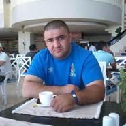 cavadm8's profile photo