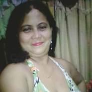 reylengicapendejito's profile photo