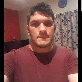 morgand32_Auckland_Single_Male
