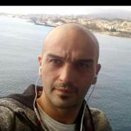 simonebattista6's profile photo
