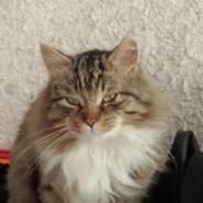 Millo7423's profile photo