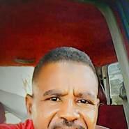 user_yx76541's profile photo