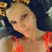 raychaelb's profile photo