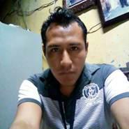 sauleduardohernandez's profile photo