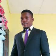 duniad15's profile photo