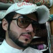 user6726828's profile photo