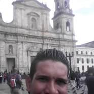 danielc2404's profile photo