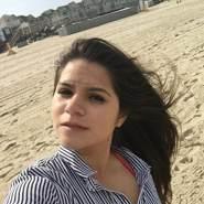 aracelye8's profile photo