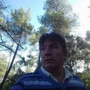 patrickg205's profile photo