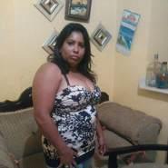wendyj39's profile photo